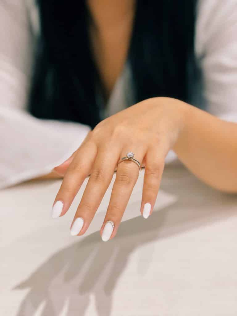 manicure near me