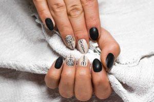 nail art sydney